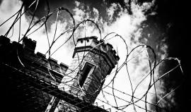 848-prison-wire